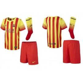 Set Barcelone enfant