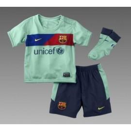 Set infant Barcelone