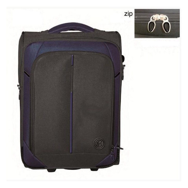 Trolley cabine sac inter temposport - Sac a dos trolley cabine ...