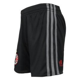 Short Milan match adulte