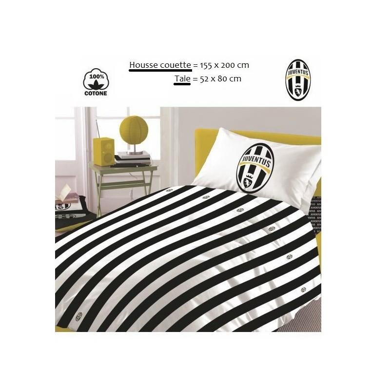 housse de couette 1 personne linge de lit draps housses draps plats housse de couette 1. Black Bedroom Furniture Sets. Home Design Ideas