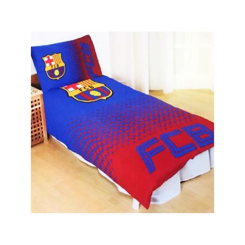 Housse de couette 1 personne linge de lit draps housses for Drap housse 1 personne