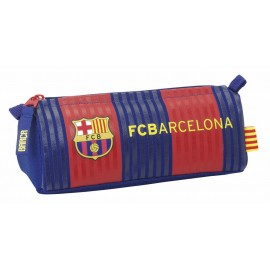 Plumier Barcelone