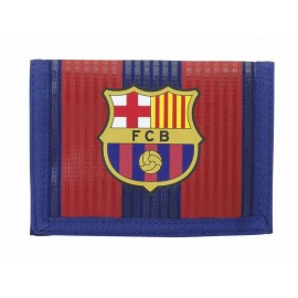 Portefeuille Barcelone