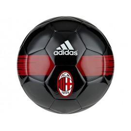 Ballon Milan