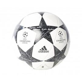 Ballon Juve