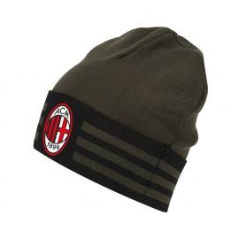 Bonnet Milan