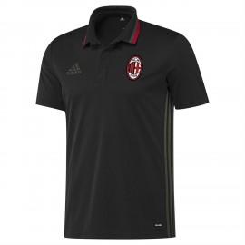 Polo Milan