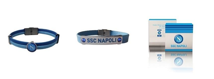 Bijoux Napoli